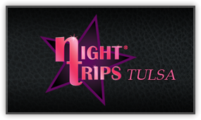 Tulsa Night Trips